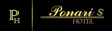 Ponari S Hotel Durres Golem Plazh